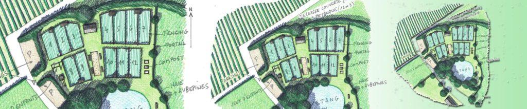 plan-jardins-potagers